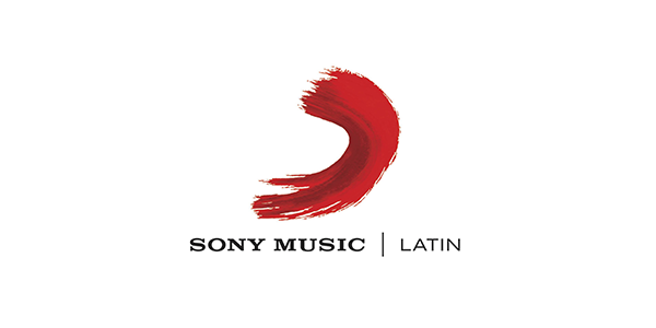 "SONY MUSIC LATIN es nombrada ""Top Latin Label"" en el 2019 por la revista Billboard"