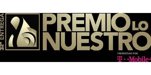 Los artistas de SONY MUSIC LATIN conforman el elenco discográfico con más nominaciones a PREMIO LO NUESTRO 2020