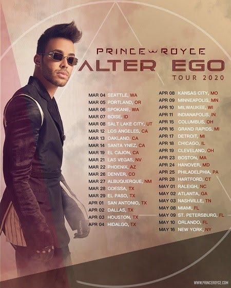 PrinceRoyce_Dec21_PR2