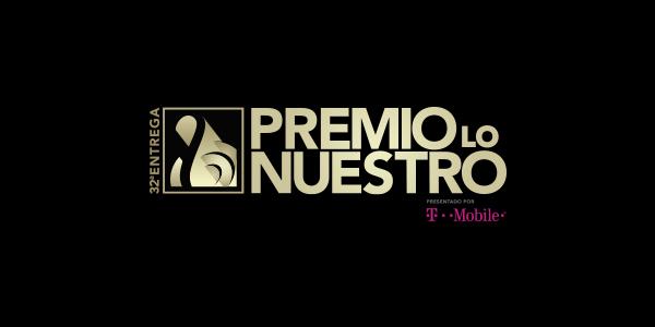 SONY MUSIC LATIN felicita a todos sus ganadores en PREMIO LO NUESTRO 2020