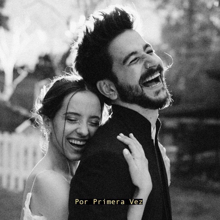 """CAMILO y EVALUNA lanzan a nivel mundial su esperado sencillo y video """"POR PRIMERA VEZ"""""""