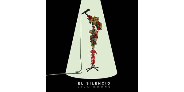 """LILA DOWNS comparte """"EL SILENCIO"""" un nuevo y original tema sobre espera, alejamiento e ilusión"""