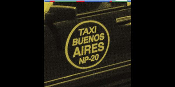 """NATHY PELUSO vuelve a casa con """"BUENOS AIRES"""""""