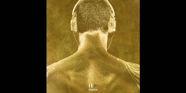 """El artista global RICKY MARTIN estrena PAUSA, THE HEADPHONE EDITION; el relanzamiento del aclamado EP marca la primera música que ofrece la innovadora técnica de audio inmersiva """"Orbital Audio"""""""