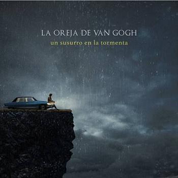 """LA OREJA DE VAN GOGH presenta su nuevo sencillo y video """"TE PARECES TANTO A MI"""""""