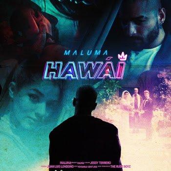 Maluma_Hawai_PR1