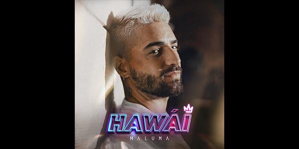 Maluma_Hawai_PR