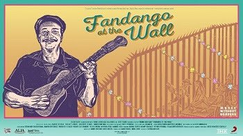 SONY MUSIC LATIN y TIGER TURN PRODUCTIONS forman alianza para lanzar documental FANDANGO AT THE WALL