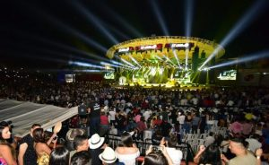 El Festival Vallenato 2020 será virtual