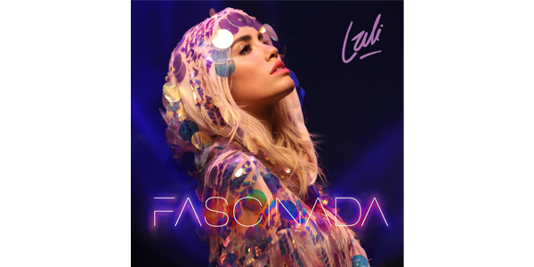 """LALI crea un mundo fantástico e innovador con el estreno de su más reciente sencillo, """"FASCINADA"""""""
