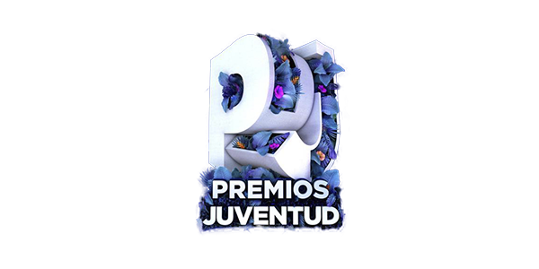 Los artistas de Sony Music Latin brillan en Premios Juventud 2020