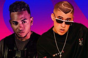 Los Premios Latin Billboard 2020 (21 de Octubre), confirman alfombra roja y show en vivo