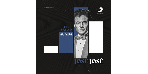 Jose_Jose_El_Amor_Acaba_PR