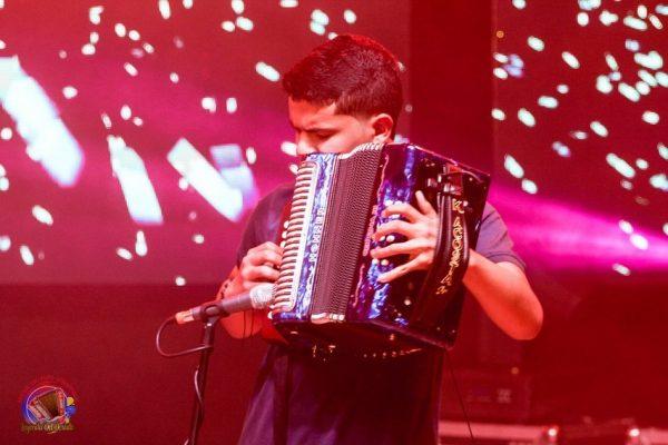 El Festival Vallenato listo para vivir su primera edición virtual
