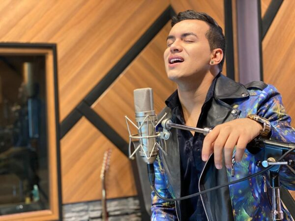Estas son las canciones que inician Septiembre en la cima del Top Popular de National Report