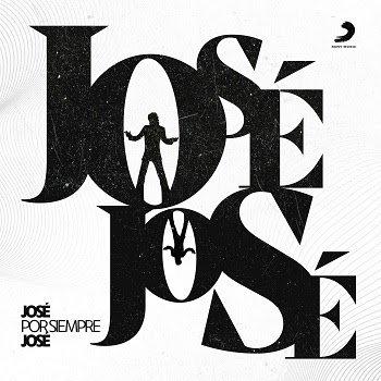 JOSÉ POR SIEMPRE JOSÉ un cálido homenaje a la eterna obra de JOSÉ JOSÉ