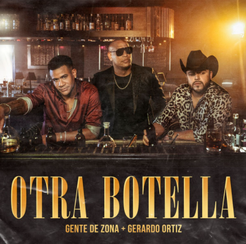 GenteDeZona_OtraBotella_Cover