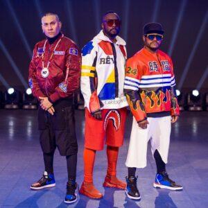 Lista del primer grupo de artistas que cantará en los Latin Billboard 2020