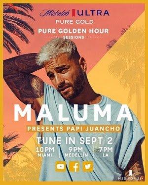 Maluma_VMA_BestLatin_Pr2