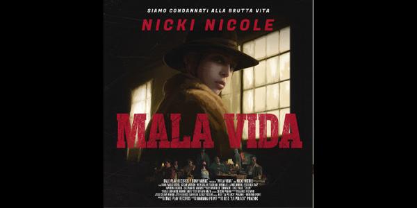 nicki_nicole_mala_vida_pr