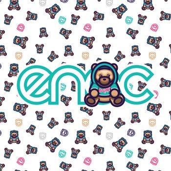 OZUNA presenta su cuarto álbum de estudio ENOC