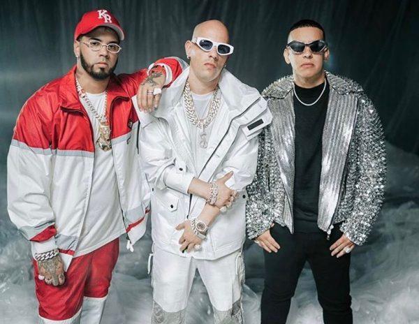 Premios Billboard de la música latina 2020, lista completa de artistas que participarán en la ceremonia de premiación