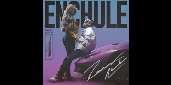 """Lee más sobre el artículo RAUW ALEJANDRO lanza su nuevo sencillo y video """"ENCHULE"""""""
