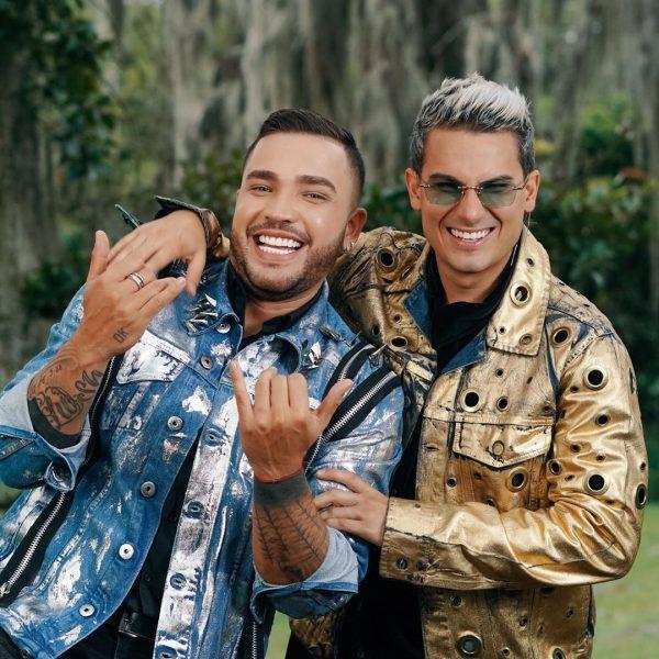 Artistas del género popular más destacados en octubre de 2020