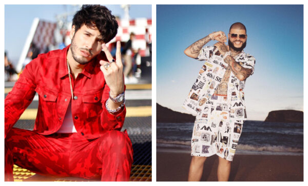 Estos son los artistas que se proyectan para este final de año como los llamados a liderar el Top 100 NTR
