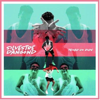 """SILVESTRE DANGOND lanza """"TENGO UN DIOS"""" el segundo sencillo de su próximo álbum LAS LOCURAS MÍAS"""