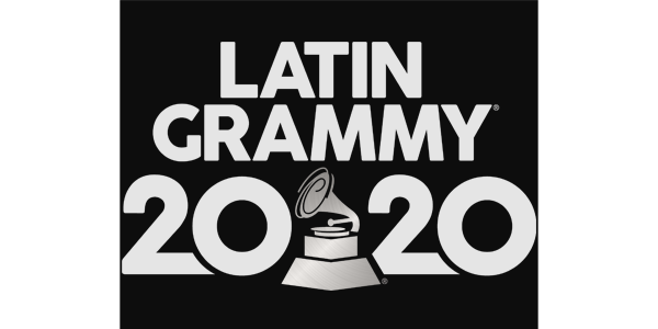Sony Music Artists Lead The 21st Annual Latin GRAMMY Awards® With The Most Nominations Of Any Label