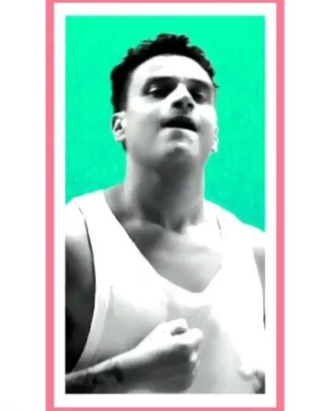 """""""Tengo Un Dios"""" el nuevo hit vallenato de Silvestre Dangónd"""