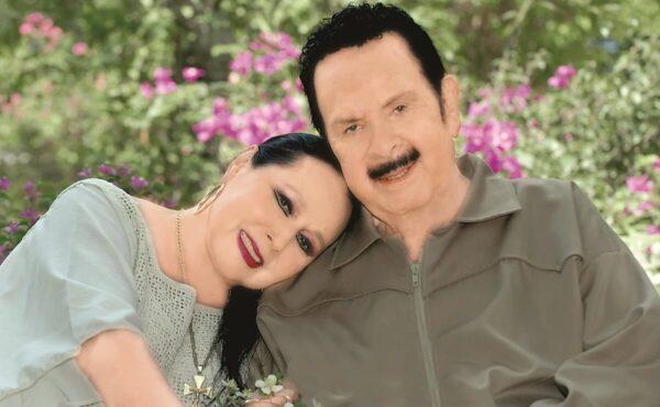 Flor Silvestre: Siempre Te Recordaremos