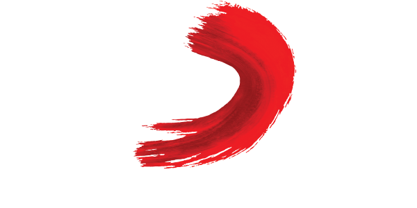 SONY MUSIC LATIN CONGRATULATES ITS 63rd ANNUAL GRAMMY AWARDS® NOMINEES
