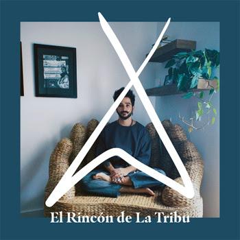 """CAMILO estrena """"EL RINCÓN DE LA TRIBU"""" en Spotify teniendo como primera invitada a EVALUNA MONTANER"""