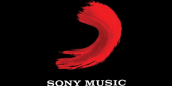 Los artistas de Sony Music Latin conforman el elenco discográfico con más nominaciones a Premio Lo Nuestro 2021