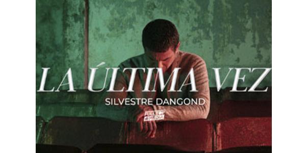 """Lee más sobre el artículo SILVESTRE DANGOND nos presenta el video oficial de """"LA ÚLTIMA VEZ"""""""