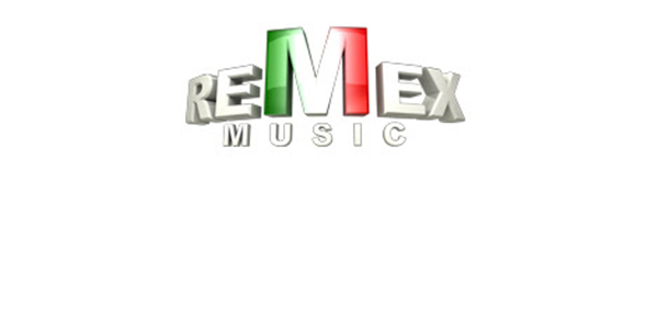 remexmusic_pr_header