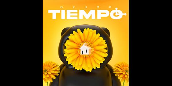 """Lee más sobre el artículo OZUNA lanza su sencillo y video """"TIEMPO"""""""