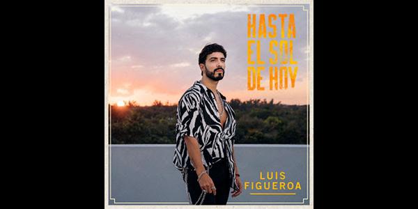 """Lee más sobre el artículo #1 EN LA RADIO TROPICAL """"HASTA EL SOL DE HOY"""" de LUIS FIGUEROA"""