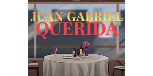 Lee más sobre el artículo Rumbo al festejo del 50 aniversario de carrera de JUAN GABRIEL