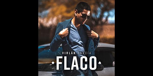 flaco_pr_header.jpg