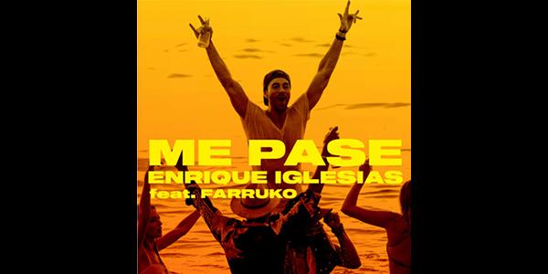 mepase_pr_header.jpg