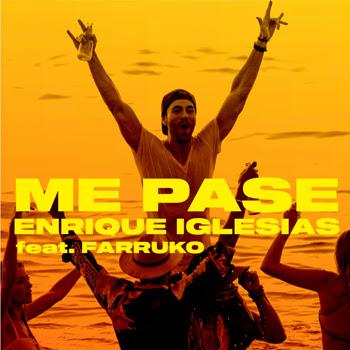 mepase_pr