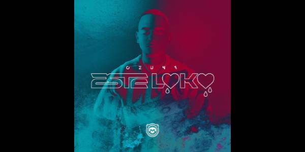 """Lee más sobre el artículo La superestrella de la música latina OZUNA estrena el video musical de su nuevo sencillo """"ESTE LOKO"""""""
