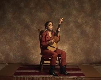 NATALIA LAFOURCADE presenta el cortometraje musical UN CANTO POR MÉXICO en exclusiva para Facebook