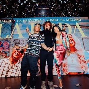 """MAFFIO® lanza su nuevo sencillo y video """"LA BODA"""""""