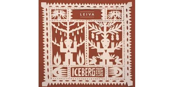 """Lee más sobre el artículo """"ICEBERG"""" LEIVA y FER CASILLAS"""